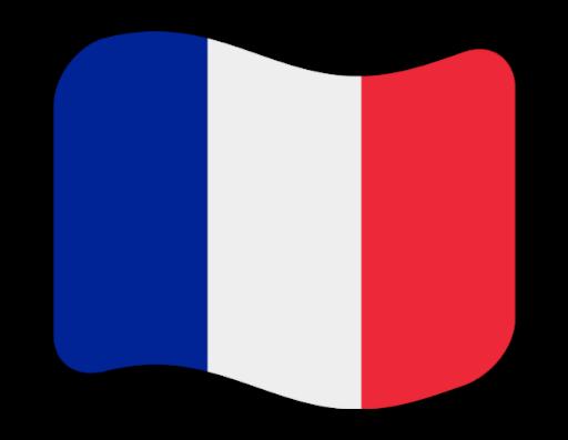 Piktogram FR