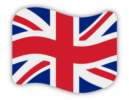 Piktogram UK