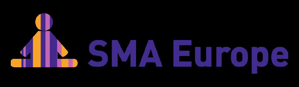 Logo SMA Europe
