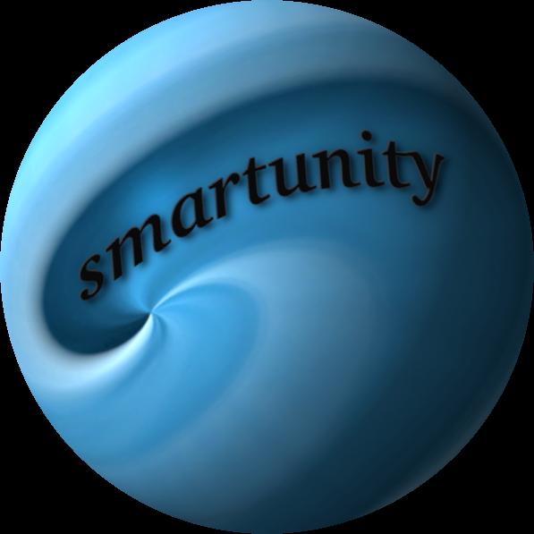 Logo smartunity